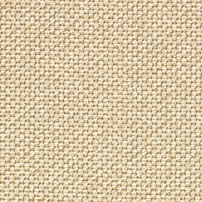 Woven Boucle Thistle 84287