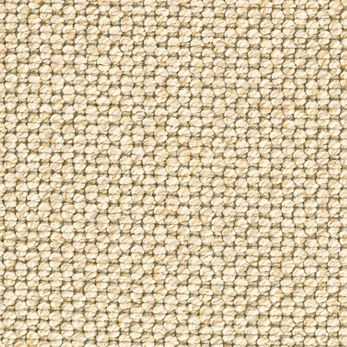Woven Boucle Thistle 84287