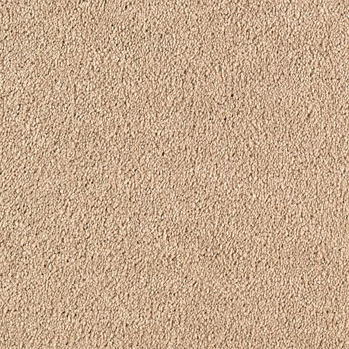 Rising Fashion Sandstone 6739