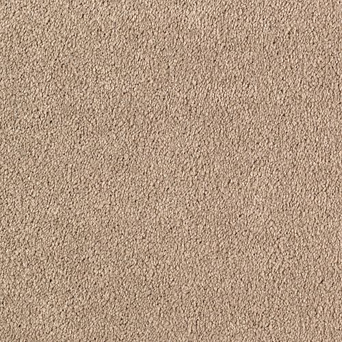 Quiet Sophistication Mica 3827