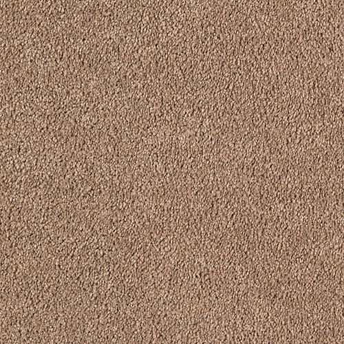 Infinite Touch Tempting Taupe 9839