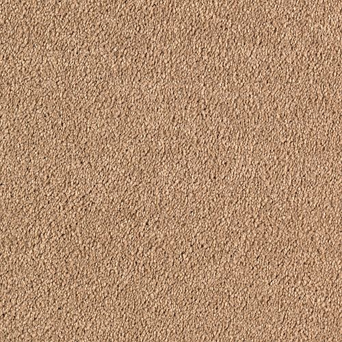 Rising Fashion Desert Sand 6858