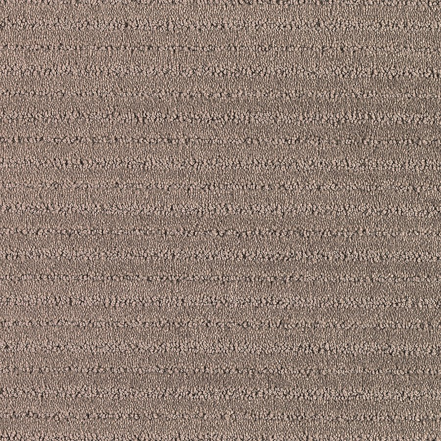 ProductVariant swatch small for Kraft Paper flooring product