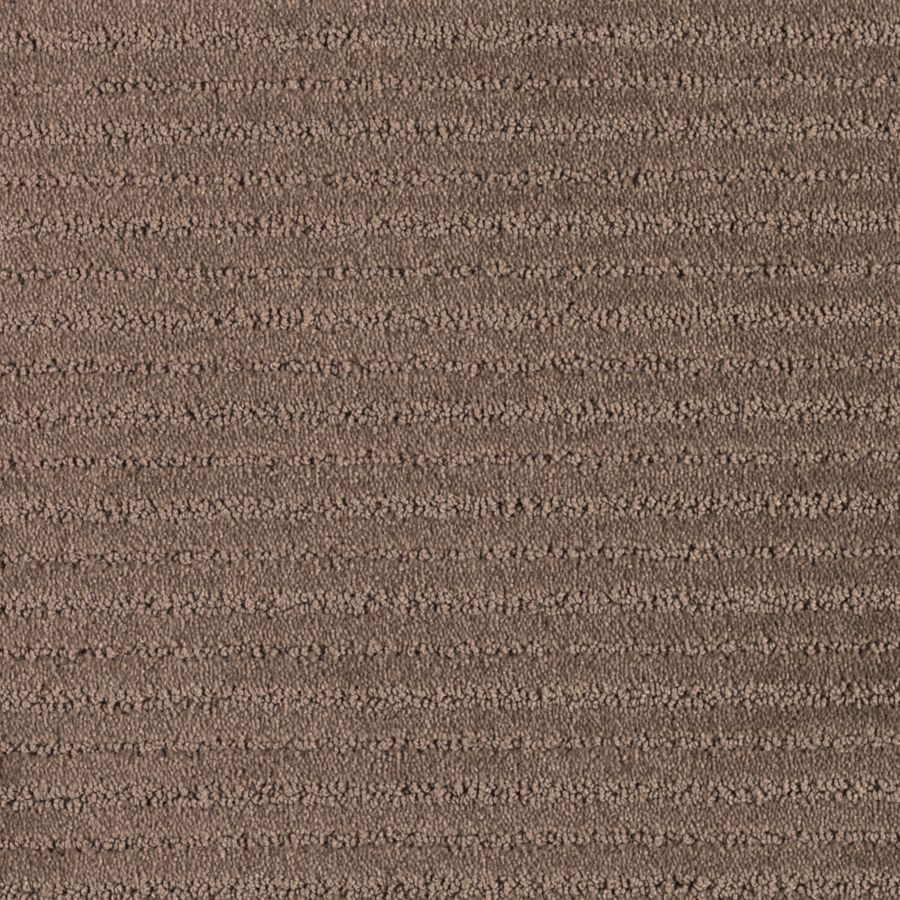 ProductVariant swatch large for Rustic Leather flooring product