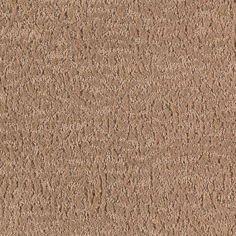 ProductVariant swatch large for Wheat Gold flooring product
