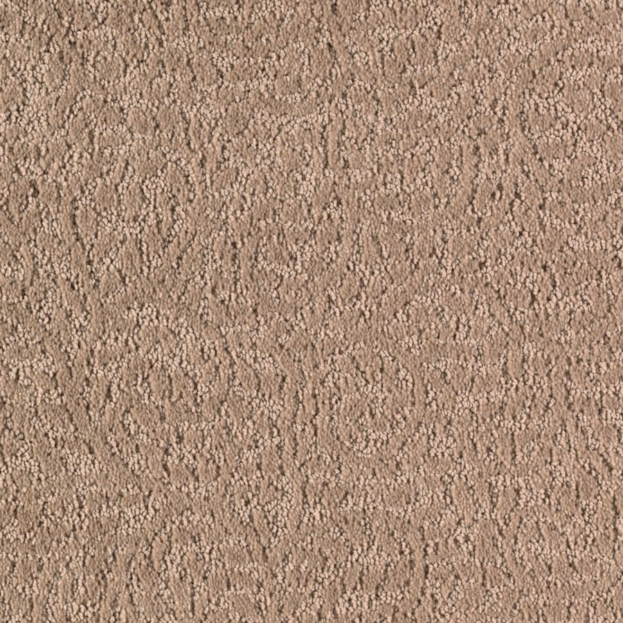 ProductVariant swatch small for Creamy Mocha flooring product
