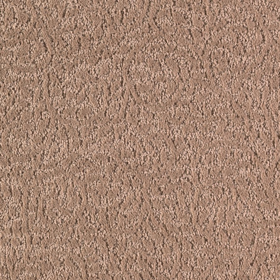 ProductVariant swatch small for Warmest Beige flooring product
