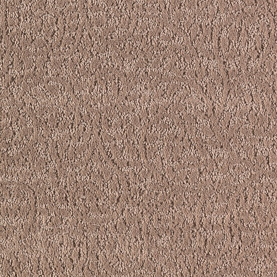 ProductVariant swatch small for True Taupe flooring product