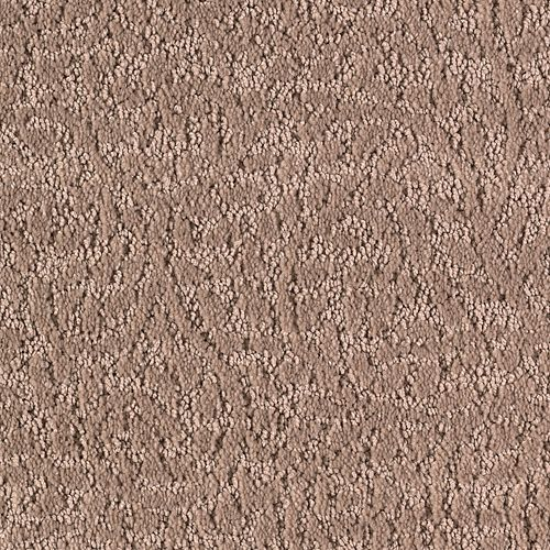 Naturally Chic True Taupe 9745