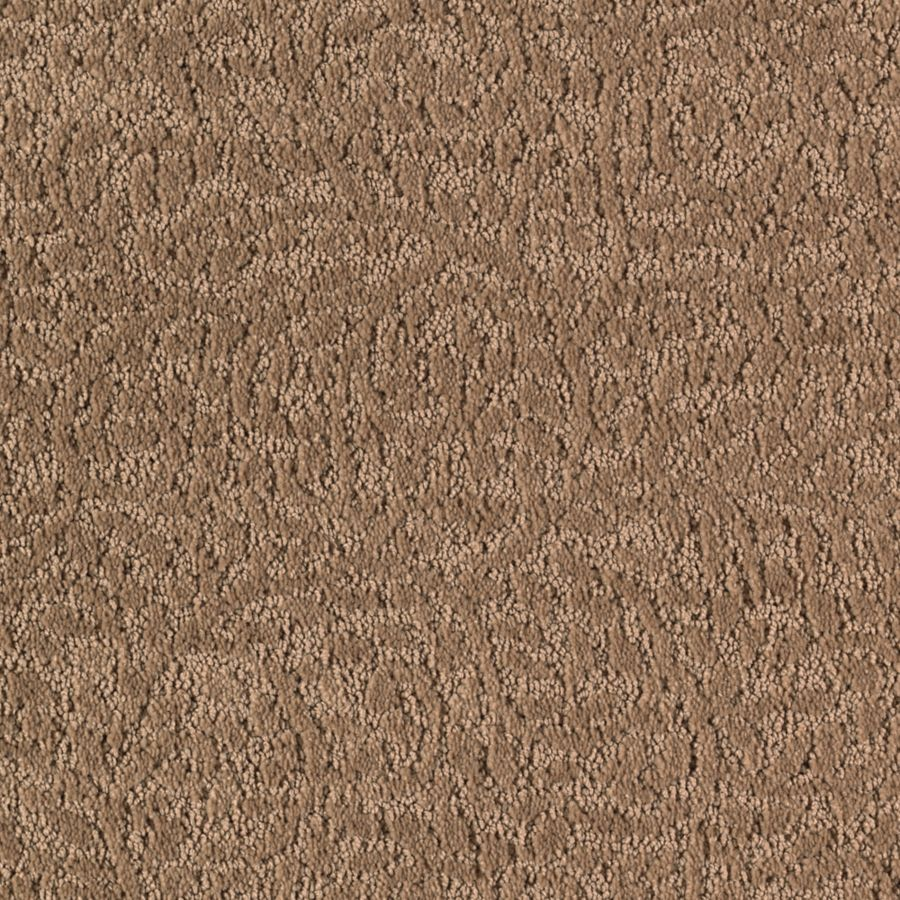 ProductVariant swatch small for Autumn Clay flooring product