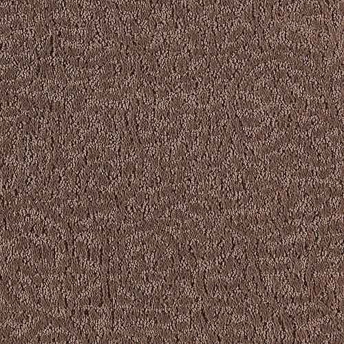 Naturally Chic in Ridgerock - Carpet by Mohawk Flooring