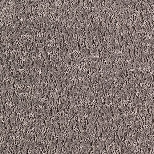 Unscripted Edge Concrete 9935