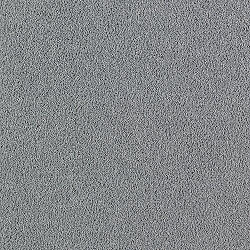 Luxurious Beauty in Glacial Seas - Carpet by Mohawk Flooring