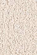Karastan Lavish Affair - Faux Pearl Carpet