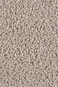 Karastan Lavish Affair - Beach Pebble Carpet
