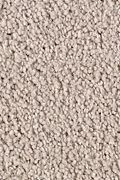 Karastan Lavish Affair - Blush Tint Carpet