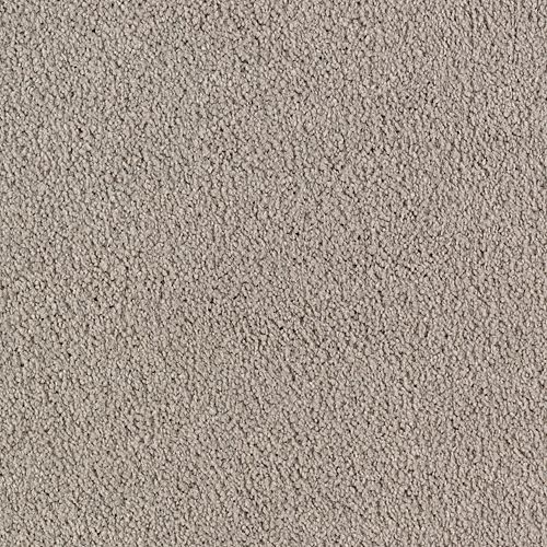 Global Picture Sandstone 9759