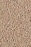 Karastan Lavish Affair - True Khaki Carpet