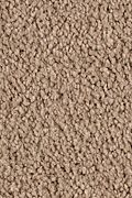 Karastan Lavish Affair - Whole Grain Carpet