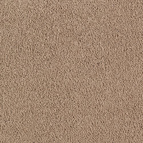 Luxurious Beauty Whole Grain 9768