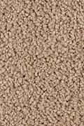 Karastan Lavish Affair - Easily Suede Carpet