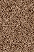Karastan Lavish Affair - Nutmeg Carpet