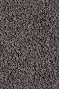 Karastan Lavish Affair - Manhattan Grey Carpet