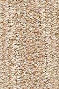 Karastan Natural Influence - Daybreak Carpet