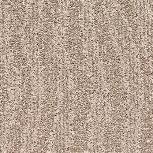 Desert Oasis Moss Brown 9729