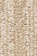 Karastan Natural Influence - Shoreline Carpet