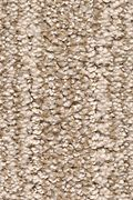 Karastan Natural Influence - Grasscloth Carpet