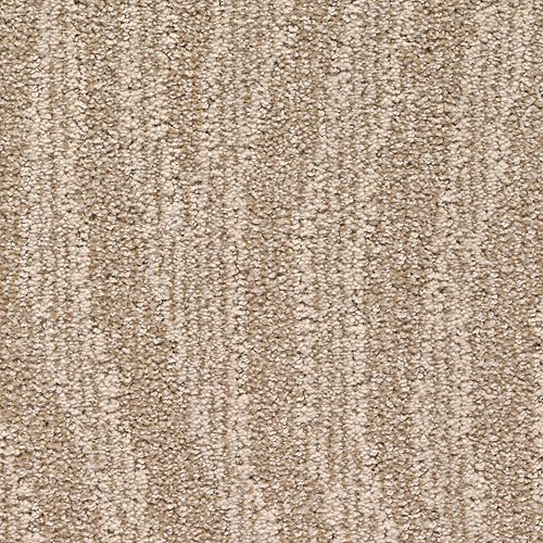Native Splendor Grasscloth 9747