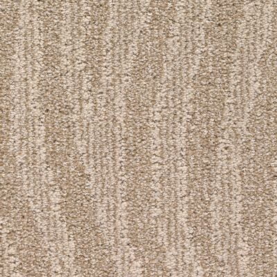 Native Splendor - Grasscloth