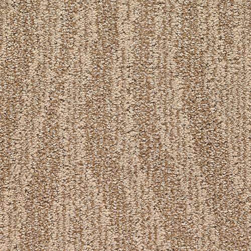 Desert Oasis Taupe Whisper 9753