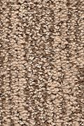 Karastan Natural Influence - Cobblestone Carpet