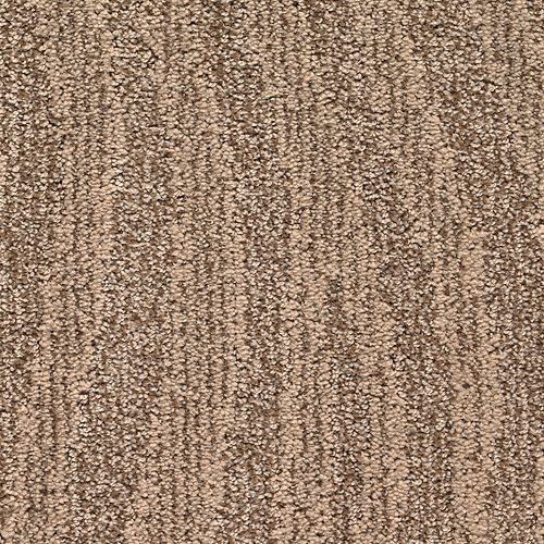Native Splendor Cobblestone          9759