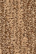 Karastan Natural Influence - Neutral Ground Carpet