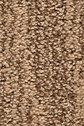 Karastan Natural Influence - Nutmeg Carpet