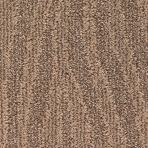 Desert Oasis Siesta Sands 9789