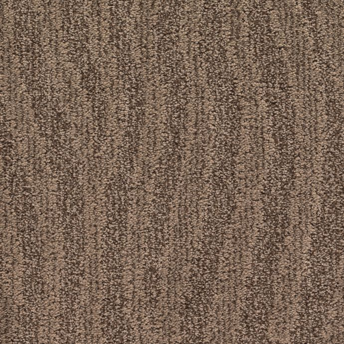 Desert Oasis Wild Rice            9799