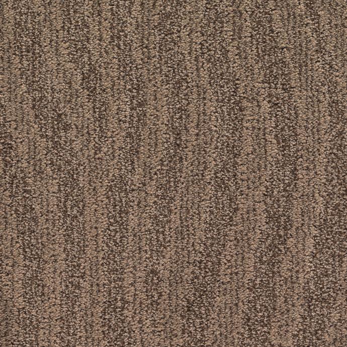 Native Splendor Dried Peat 9799