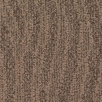 Native Splendor - Dried Peat