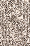 Karastan Natural Influence - Raindrop Carpet