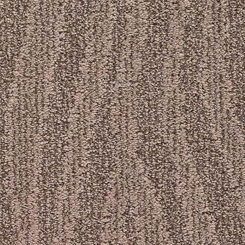 Desert Oasis Quarry Grey 9978