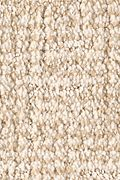 Karastan Heightened Glamour - Fresh Linen Carpet
