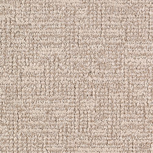 Mohawk Industries Artistic Charm Winter Haven Carpet