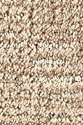 Karastan Heightened Glamour - Toasted Almond Carpet