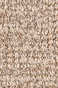 Karastan Heightened Glamour - Sandstone Carpet