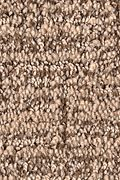 Karastan Heightened Glamour - Oyster Shell Carpet