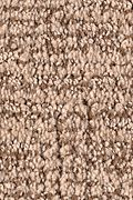 Karastan Heightened Glamour - Mushroom Carpet